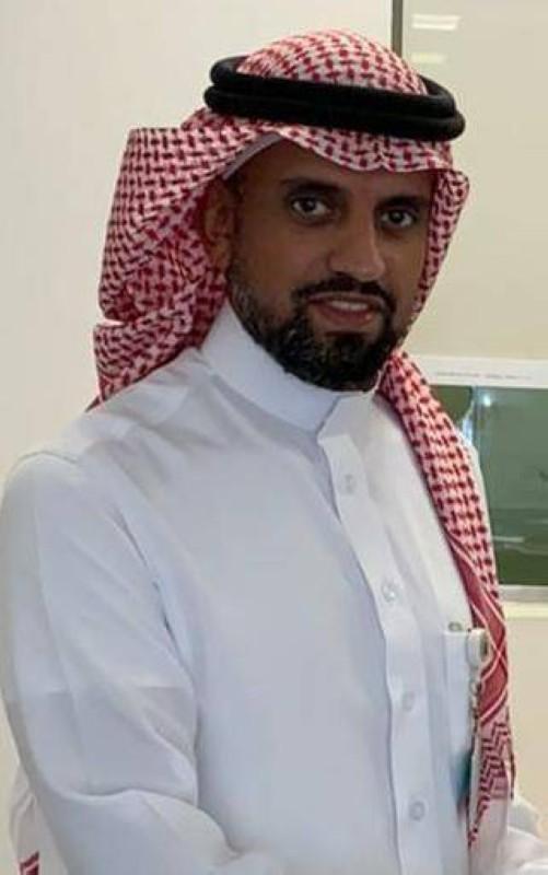 محمد الحامد