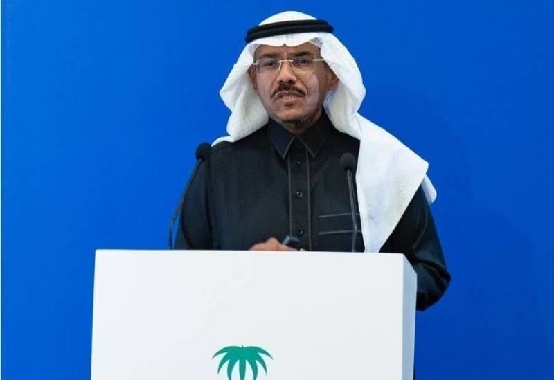 متحدث «الصحة» محمد العبدالعالي