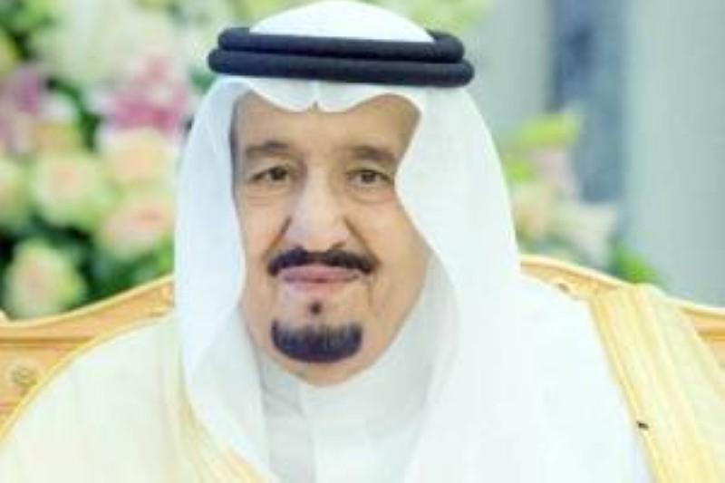 تحت رعاية خادم الحرمين.. افتتاح «جهود السعودية في خدمة المعتمرين والزائرين»