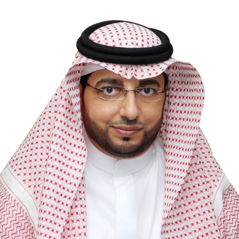 عدنان الشبراوي