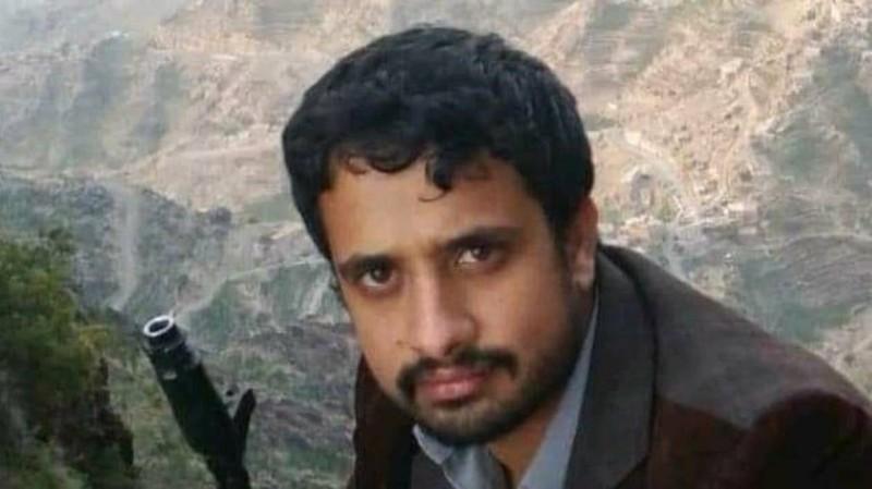 أسامة حسين العزي