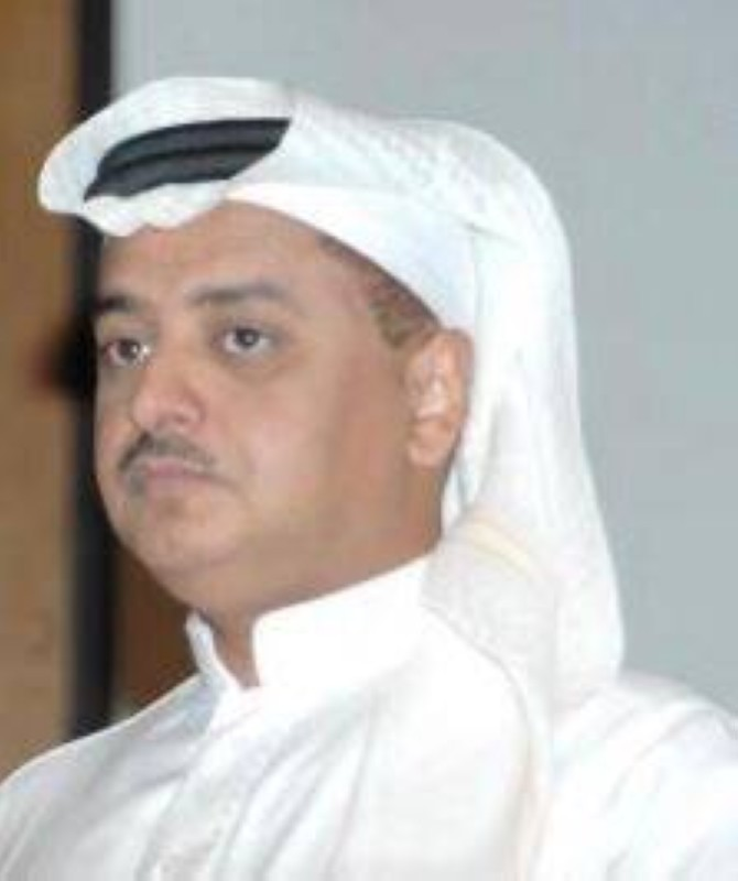 خالد الخضري