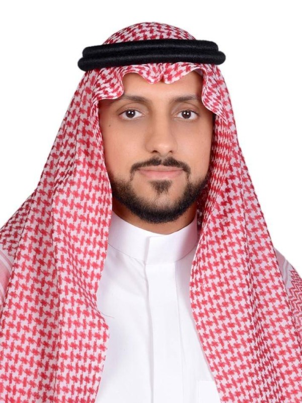 عبدالله الشرقاوي