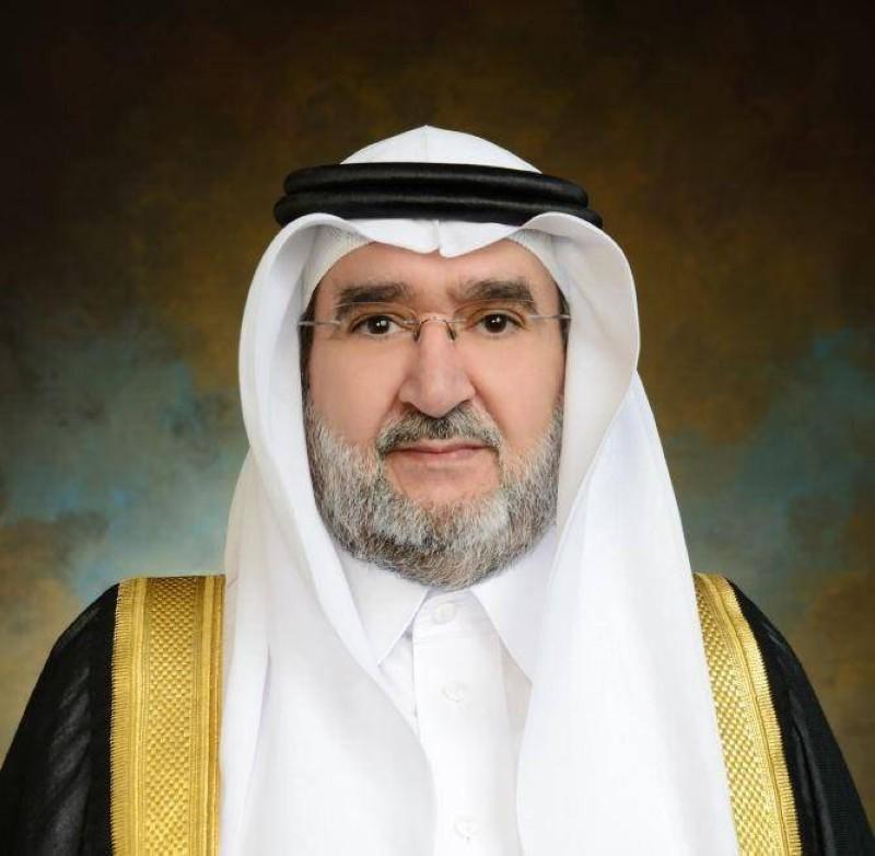 د. عبدالعزيز بن صقر