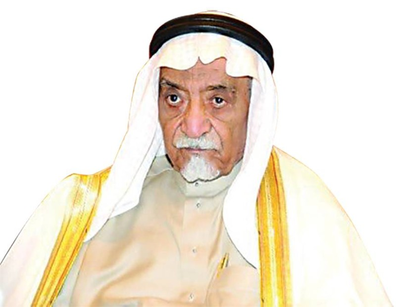 إبراهيم خفاجي