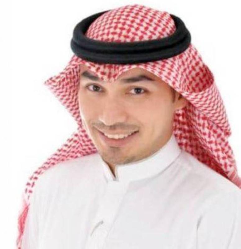 محمد قوقندي