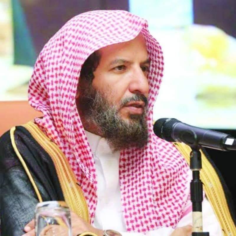 سعد الشثري ينضم لعضوية اللجنة الشرعية للبنك الأهلي