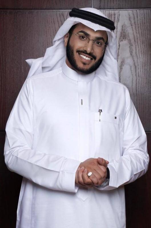 عبد العزيز العمري