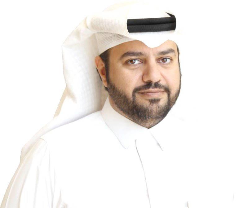 عبدالله آل عياف