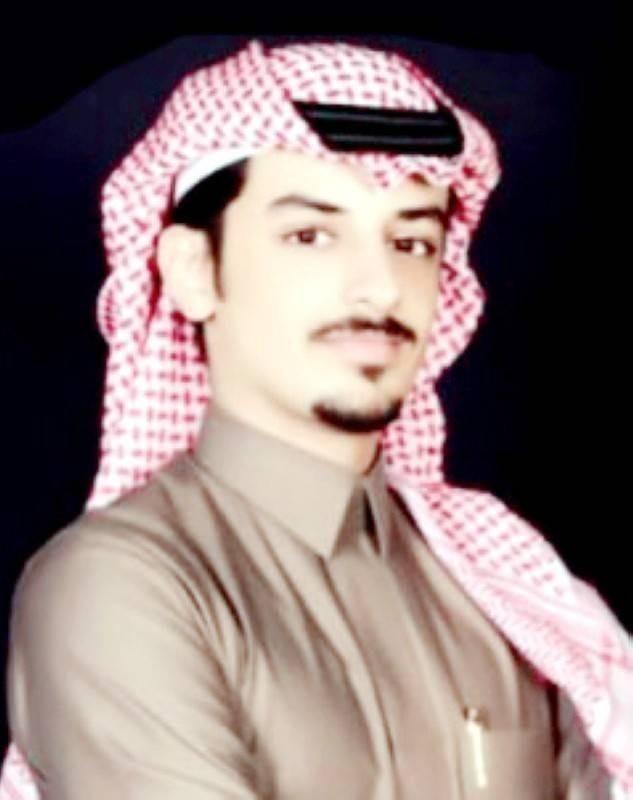 عبدالعزيز آل غنيم