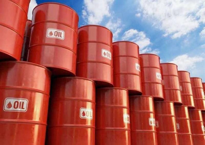 خفض الامدادات الطوعية للسعودية ساهم في ارتفاع النفط