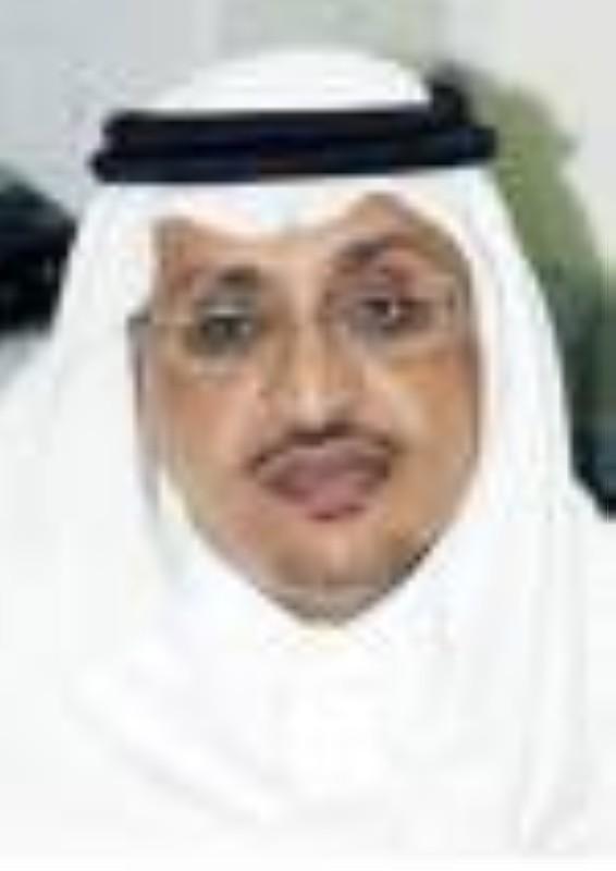 محمد الهتار