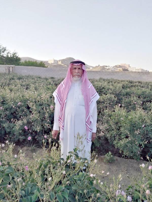 عبدالرحيم  النمري