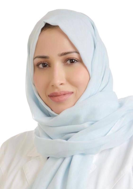 رانيا الشمراني