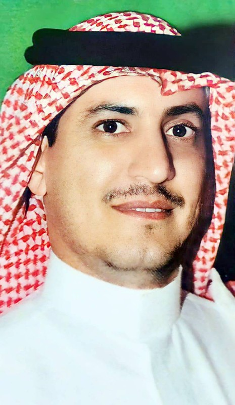 محمد أبوشحبيه