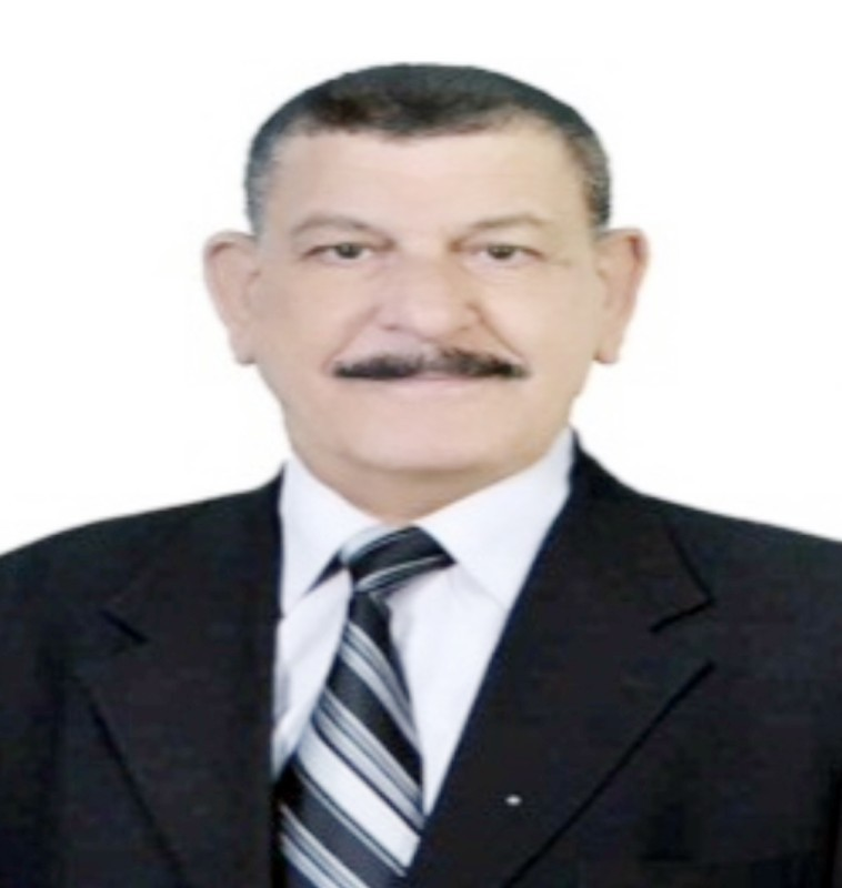 كمال عبدالرحمن