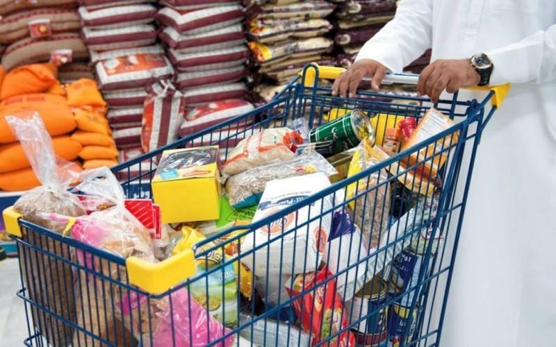 شهر رمضان يعد من أعلى المواسم إقبالاً من المشترين.