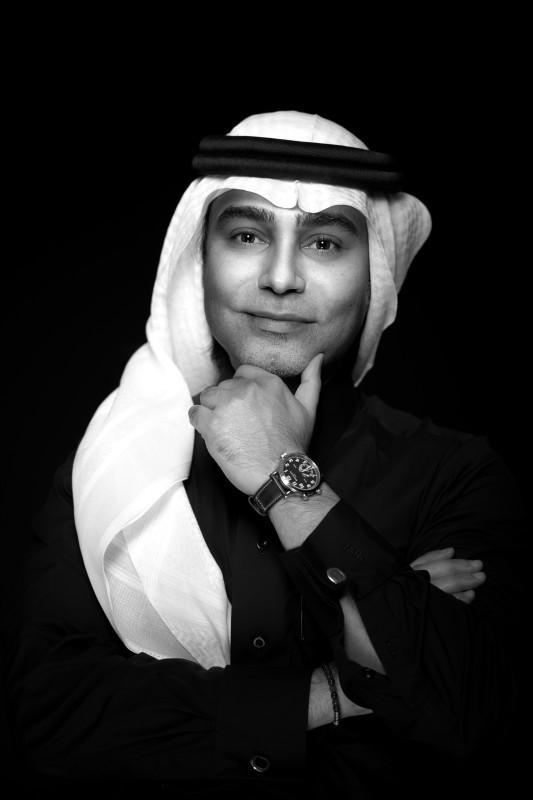 محمد رفه.