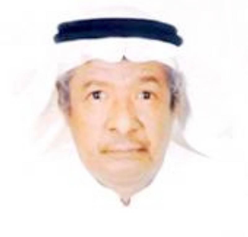 عبدالله باخشوين