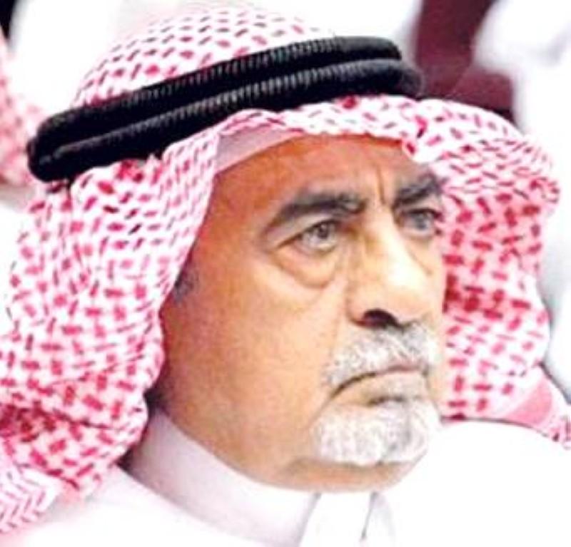 عمر طاهر زيلع