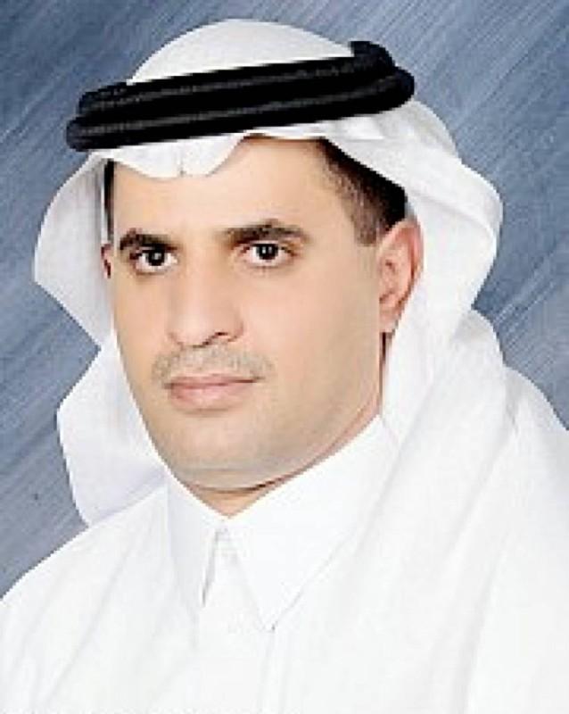 محمد الصفراني