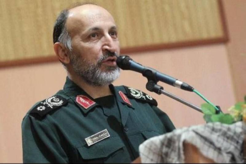 محمد حجازي