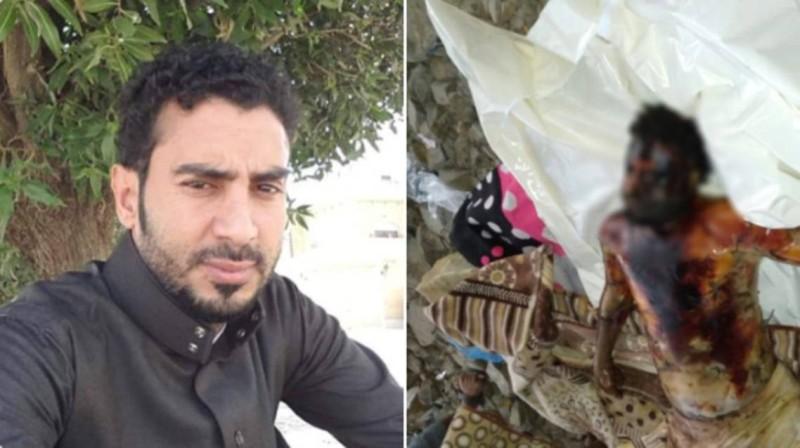 مغترب يمني أعدمته المليشيا