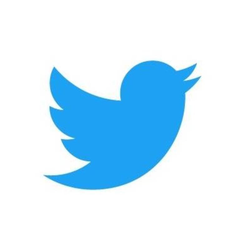 «تويتر» يطلق سلسلة من الجلسات الحوارية الرمضانية باستخدام ميزة «مساحات» الصوتية الجديدة