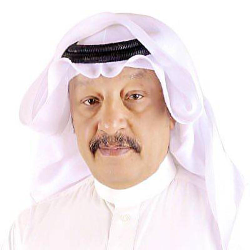 طلال صالح