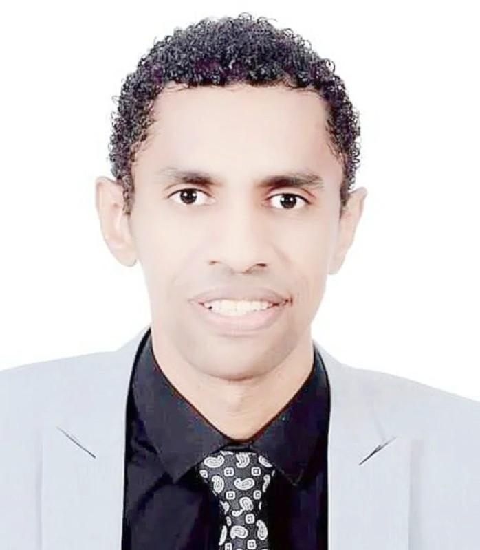 أحمد عمرو