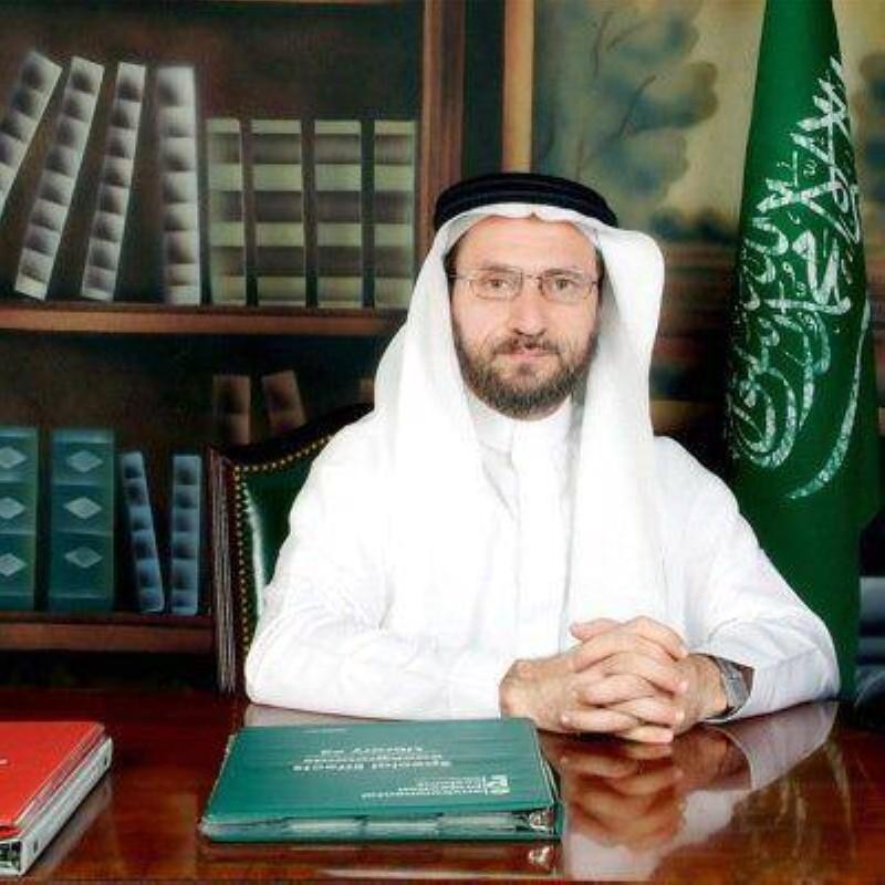 الدكتور ضياء الحاج حسين