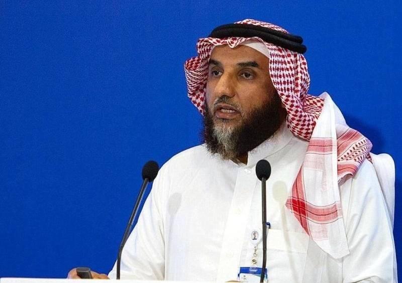د.عبدالله عسيري