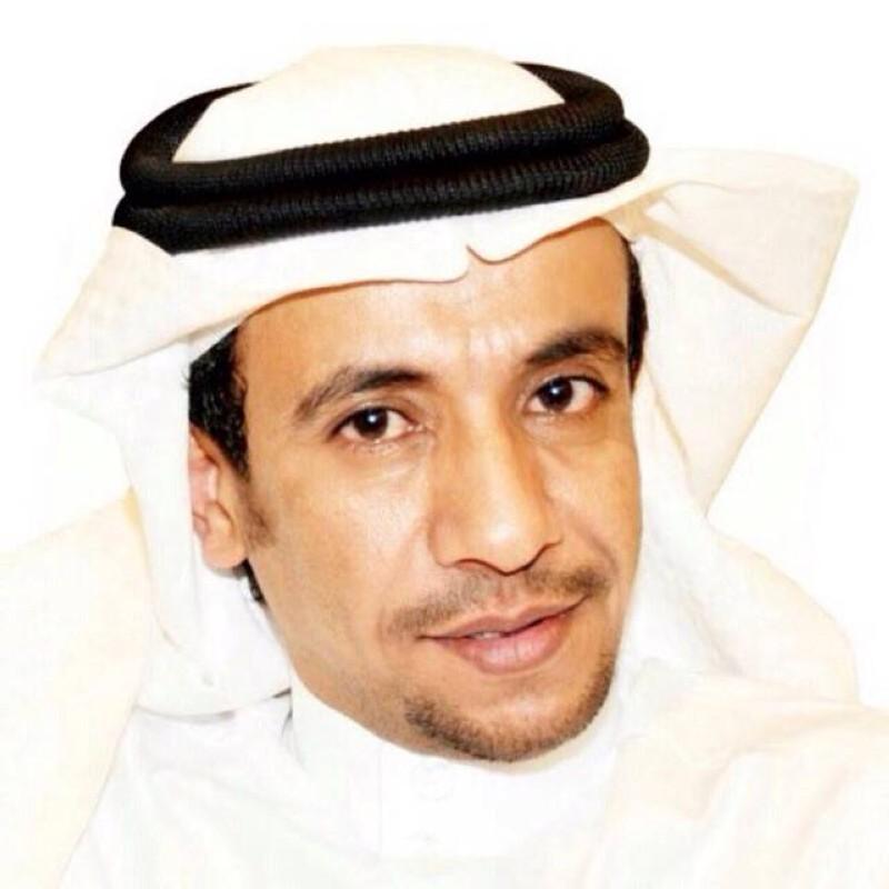 أحمد آل عثمان