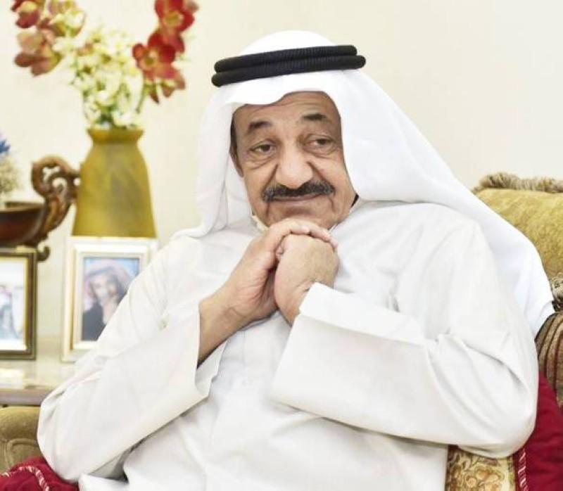 عبدالإمام عبدالله
