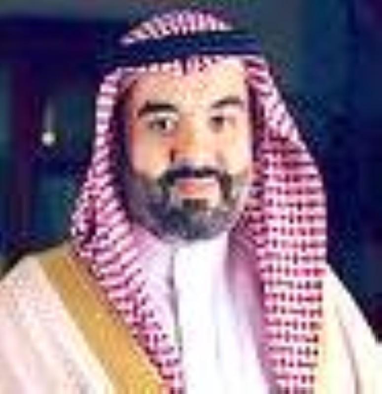 بأمر الملك: سلطان بن سلمان مستشاراً لخادم الحرمين.. والإبراهيم وزيراً للاقتصاد