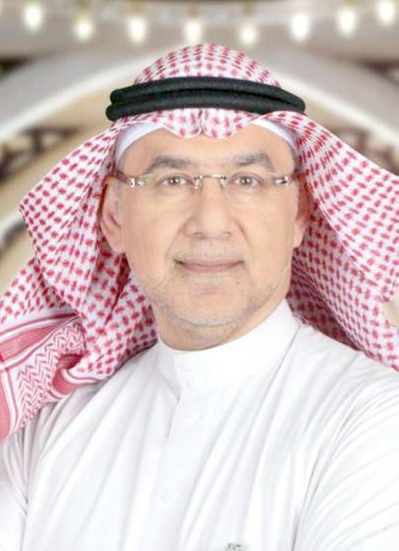 د. أشرف أمير