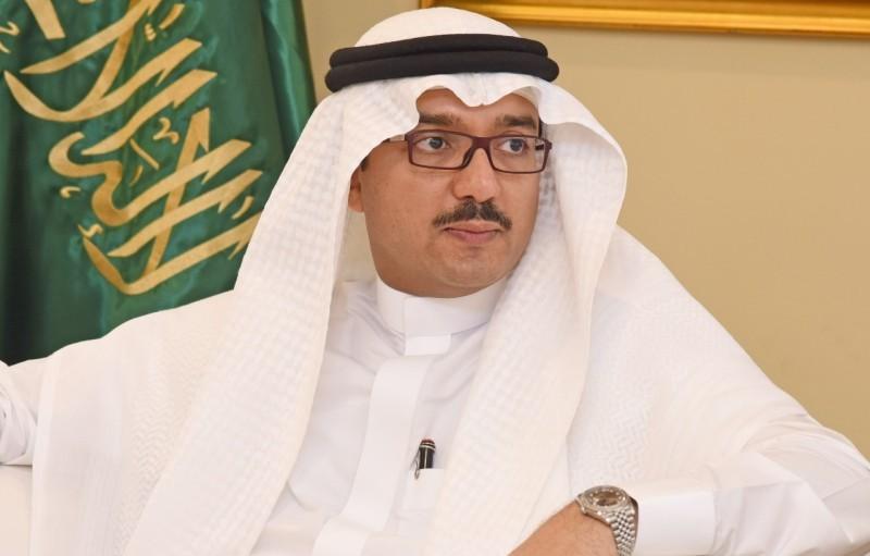 هشام بن محمد كعكي.