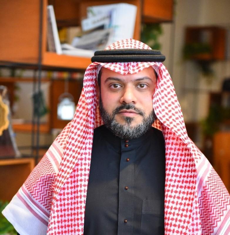 عبدالله أكبر