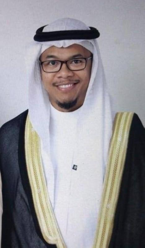 أحمد الأندنوسي
