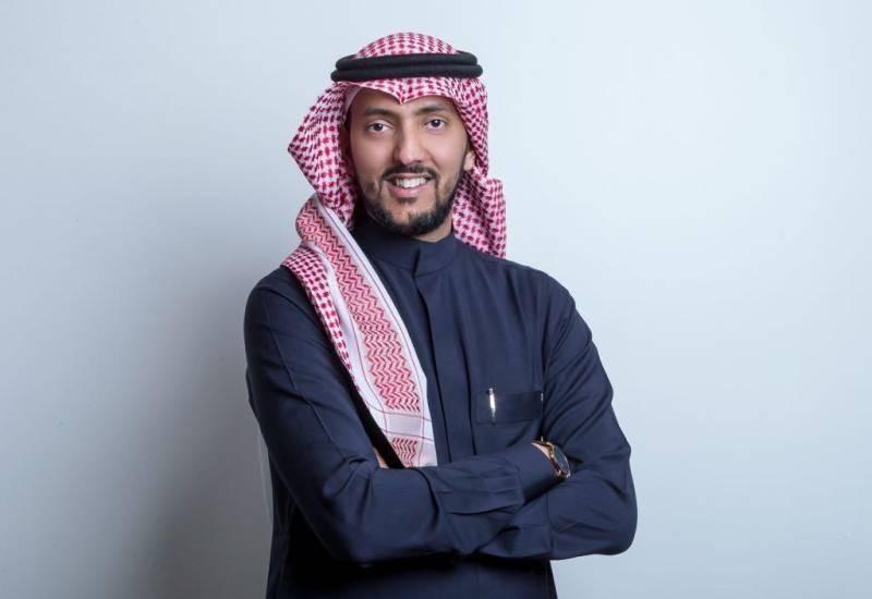 عثمان القصبي