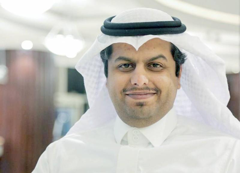 د. سلطان بن سعود الشائع
