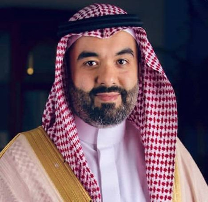 المهندس عبدالله السواحه.