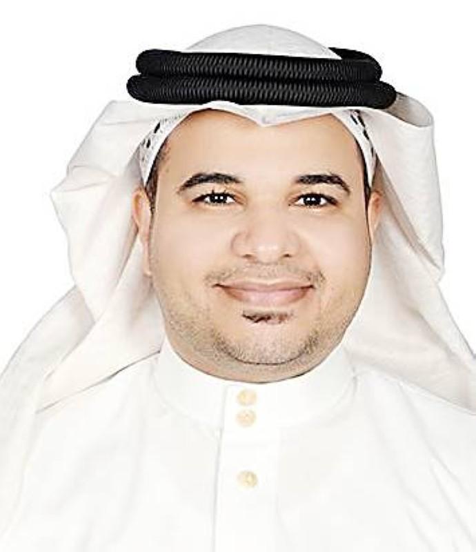 محمود العبدلي
