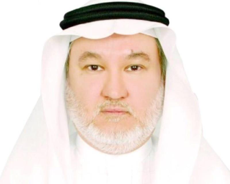 عبد الرحيم قاري