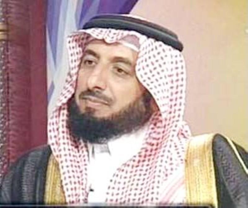 د. عبدالله بن حلفان