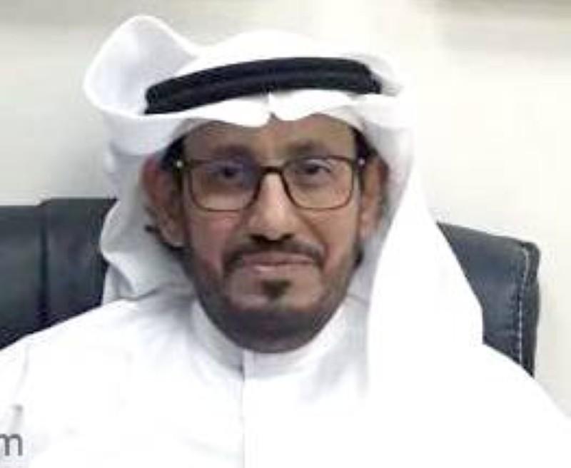عبدالله بن مليح