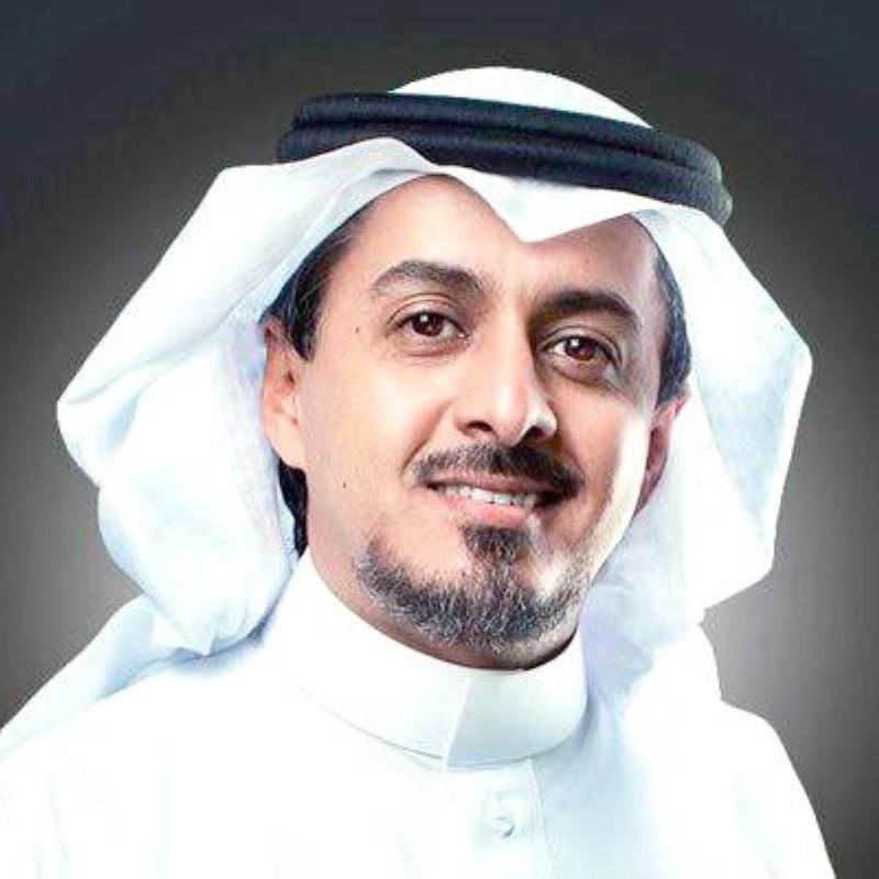 عبدالله سعيد