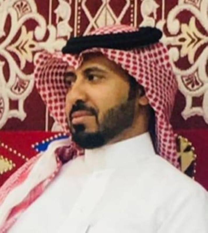 المهندس صالح أبو مديني