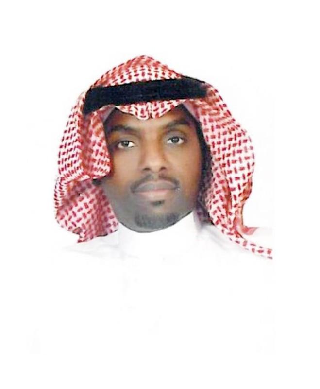 محمد حبيان