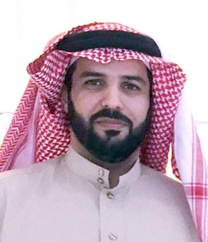 محمد بن ظافر